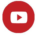 Zobacz nasz kanał na YouTube!!!